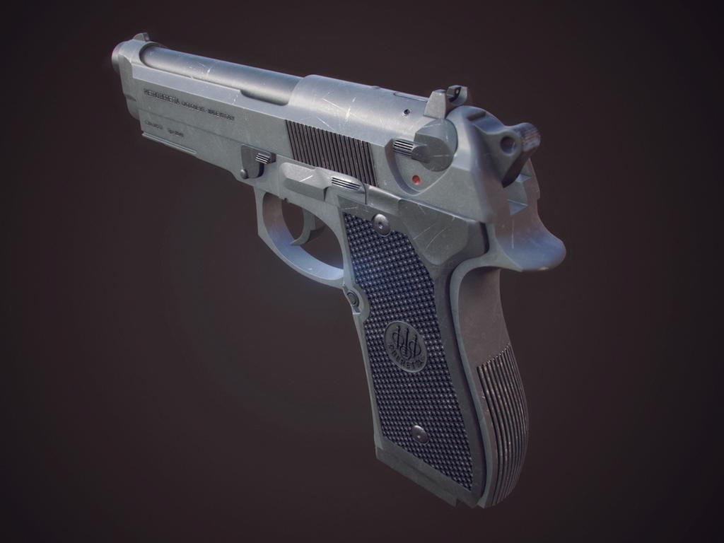 Beretta92FS_02.png