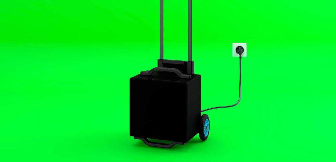 Realizzazioni Rendering fotorealistici 3d : Still-Life