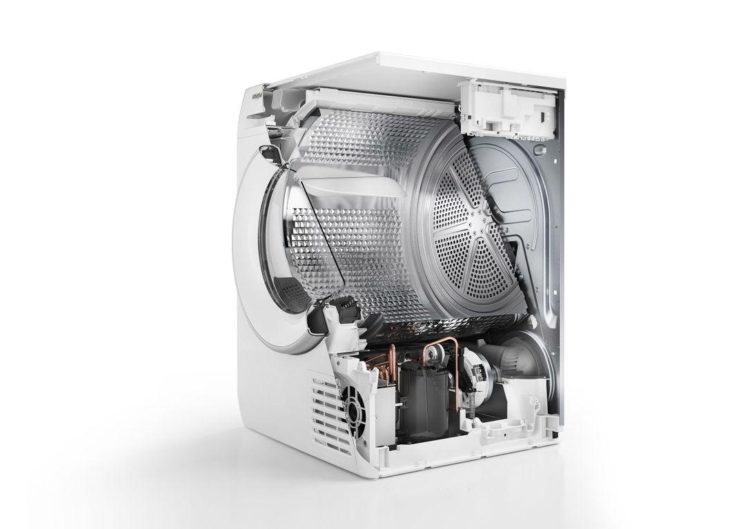 Whirlpool - CGI appliances