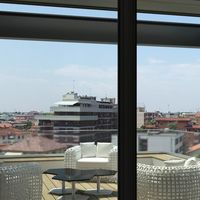 vista panoramica - piano 6A.jpg