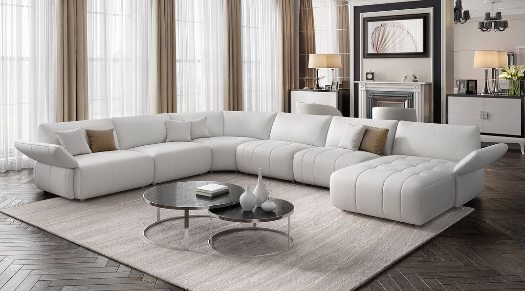 Sofa presentation vol.2