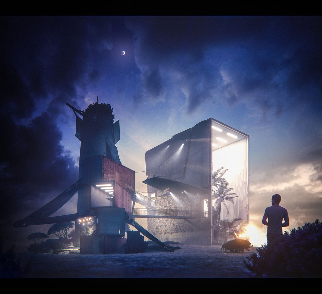 creative_buildings