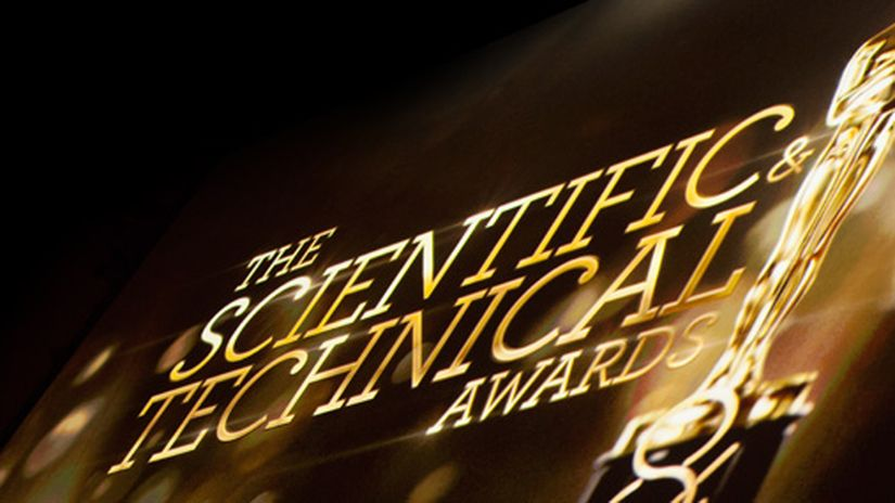 Oscar Sci-Tech Awards 2017: gloria per Arnold, V-Ray e Luca Fascione (Weta Digital)