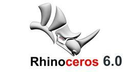 McNeel rilascia Rhino 6 per Windows