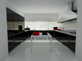 Ultimo Progetto Cucina