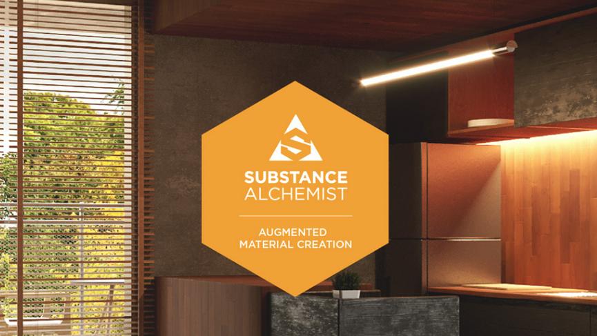 Adobe aggiorna Project Alchemist