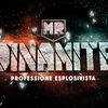 MrDinamite