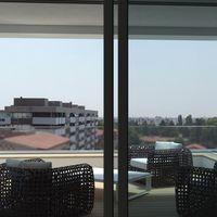 vista panoramica - piano 7.jpg