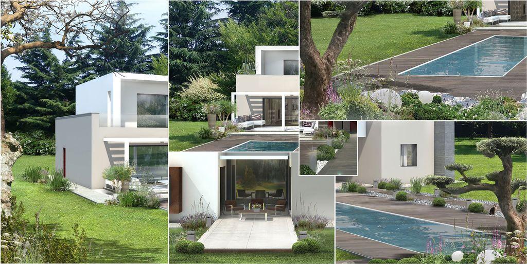 Render villa con piscina  (4).jpg
