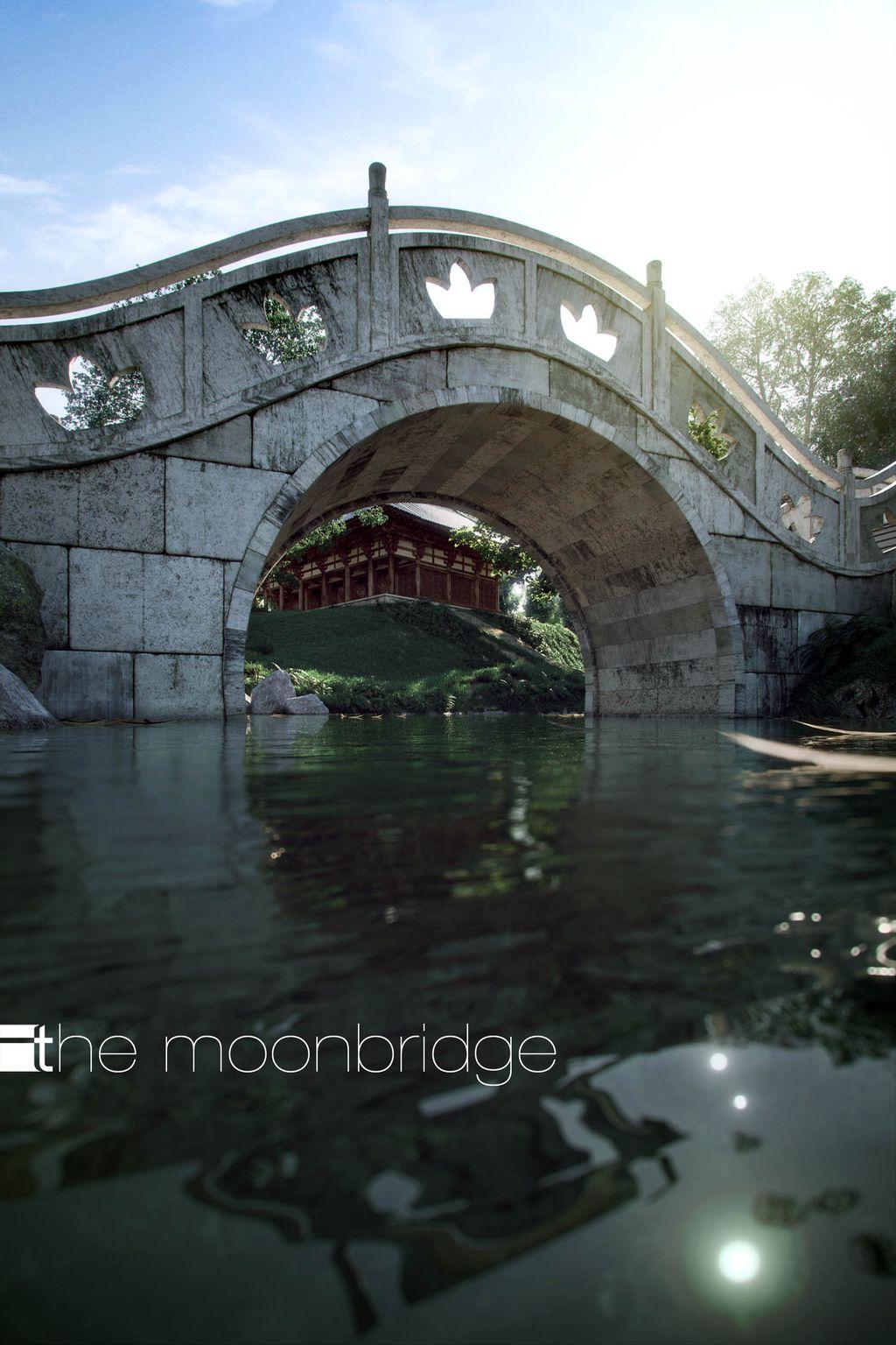 Bridge 7.jpg