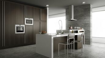 cucina_octane
