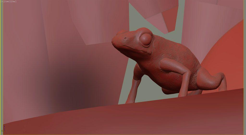 poison frog_3dsmaxviewport.jpg