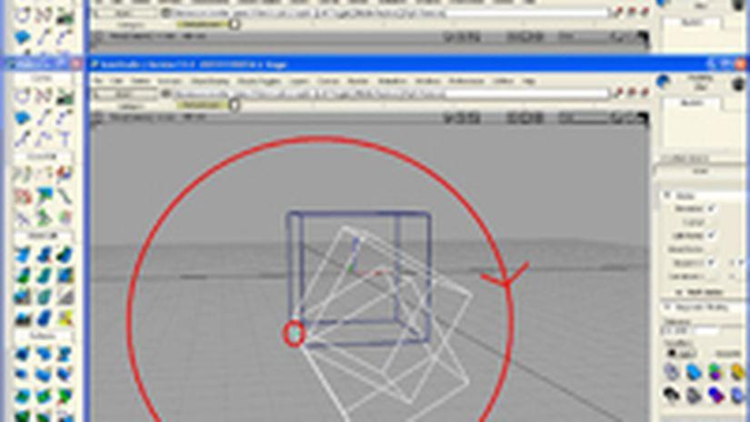 Funzioni Base In Studio Tools