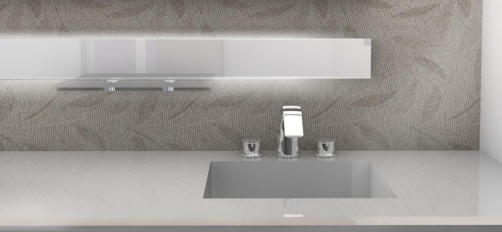 particolari lavabi (2).jpg