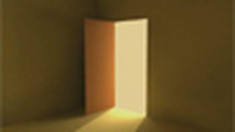 [3dsmax + Vray] Illuminazione Di Una Stanza