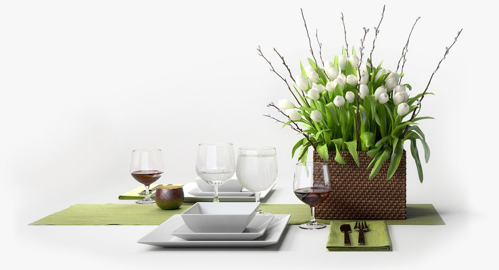 lgk_preview_Tulip Centerpiece_01.jpg