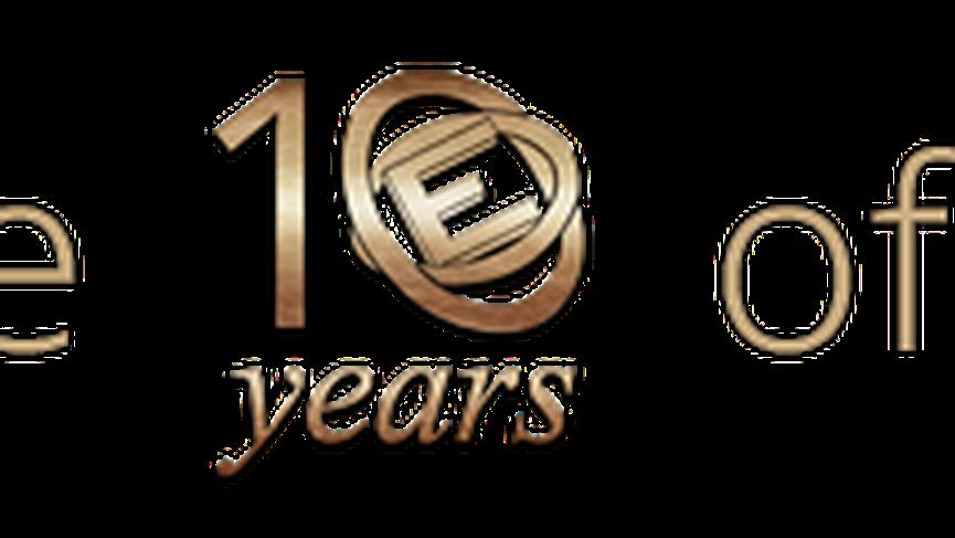 10^ Anniversario Evermotion