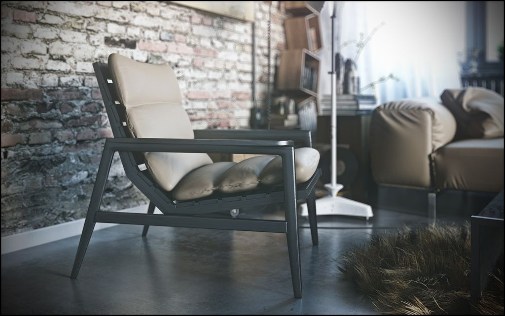 Brick_livingroom-3.jpg