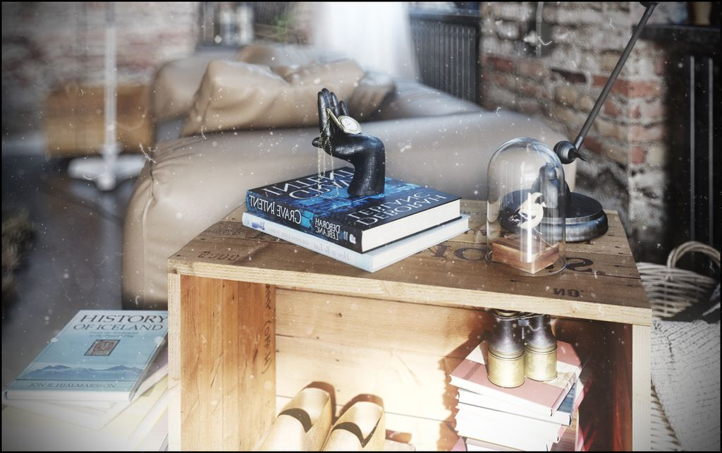 Brick_livingroom-6.jpg
