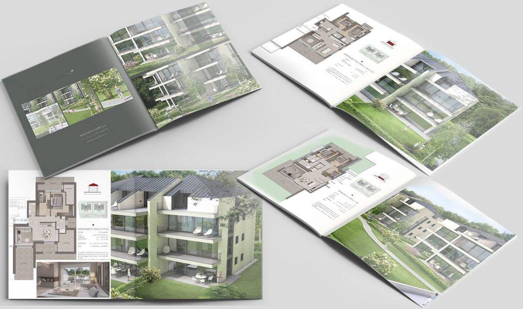 Rendering di esterni ed interni e successiva elaborazione brochure illustrativa progetto di due edifici residenziali (3).jpg