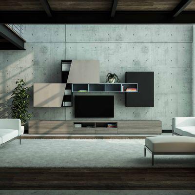 Living room P013A