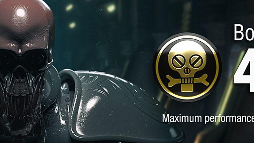 BonesPro 4.70