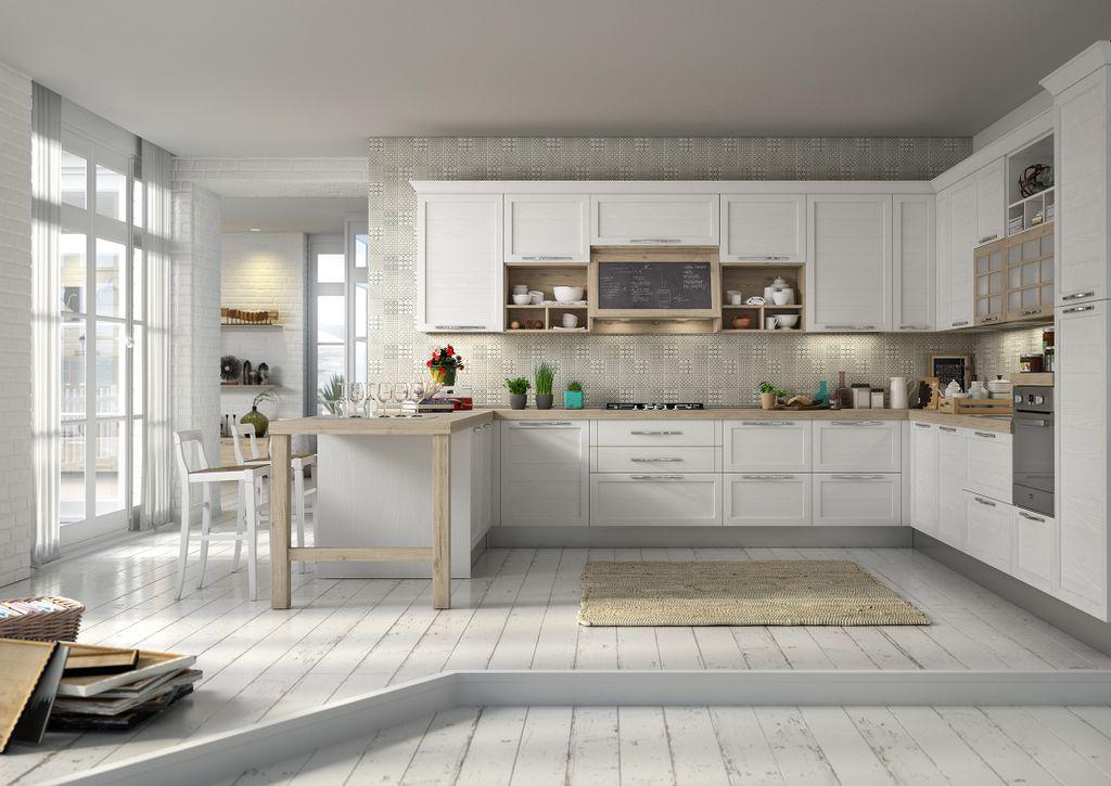 Sea-Kitchen-03_a.jpg