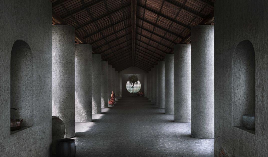 -columns-