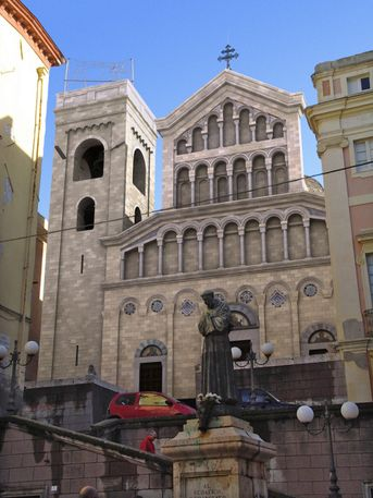 Fotoinserimento Duomo