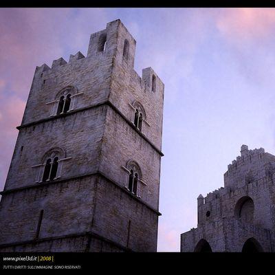 Matrice_Erice
