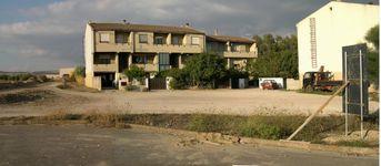 Piazza Case Popolari