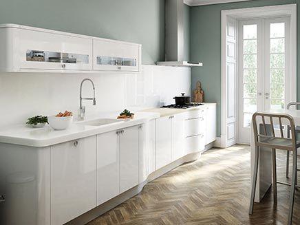hoogglans-witte-keuken.jpg