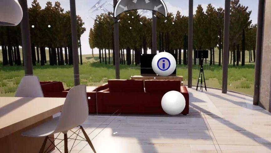 Unreal Engine: Il motore grafico del futuro