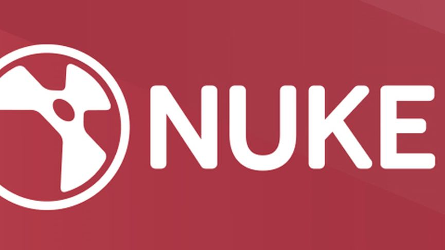 free Nuke for non-commercial use