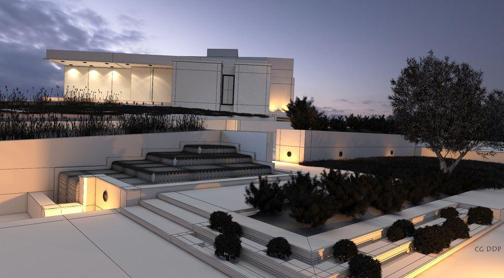 1 villa garden.jpg