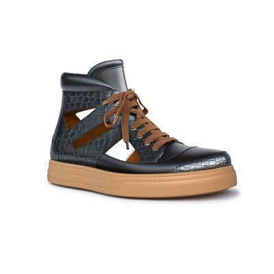 Sneaker junior