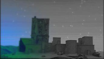 La Spada Nera 2