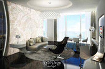 Marina Hotel Abu Dhabi