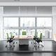 Office - Furniture