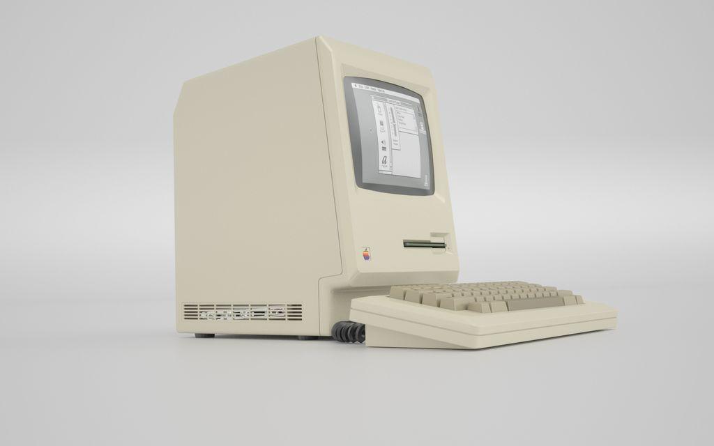 Mac83 2.jpg