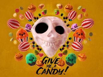 Give me a Candy
