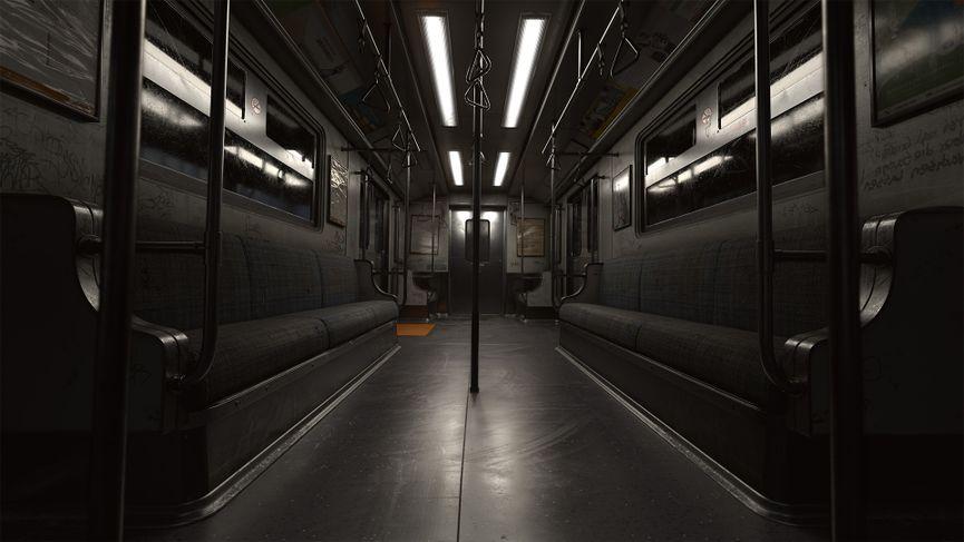 Making Of Metro