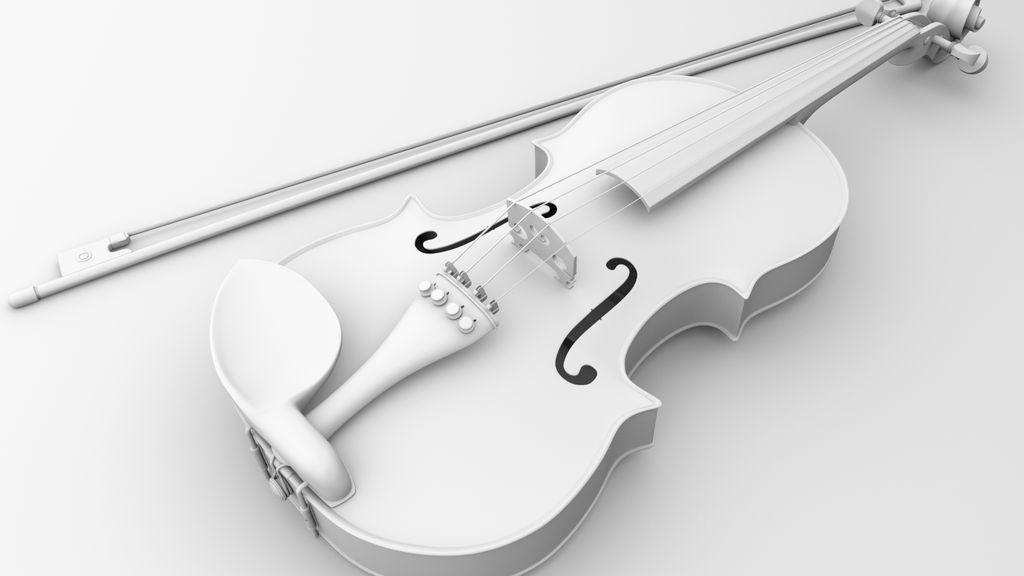 Violin_wip_004.jpeg
