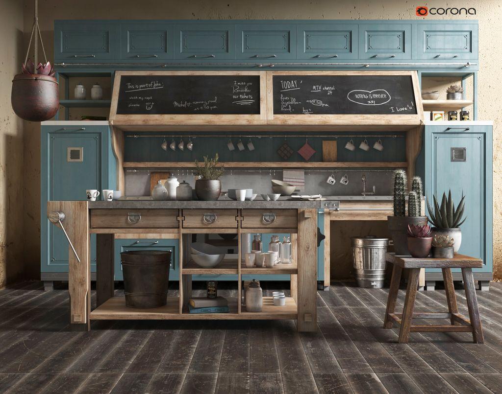 1 sal cucina .jpg
