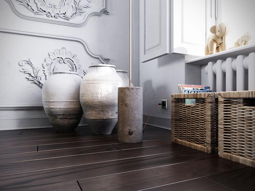 Classic livingroom-8.jpg