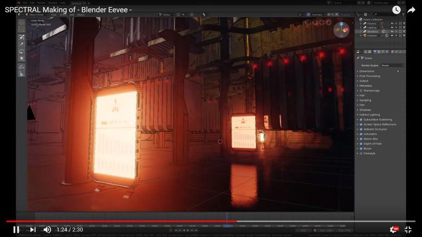 UDINE 3D FORUM 2018 - i percorsi tematici