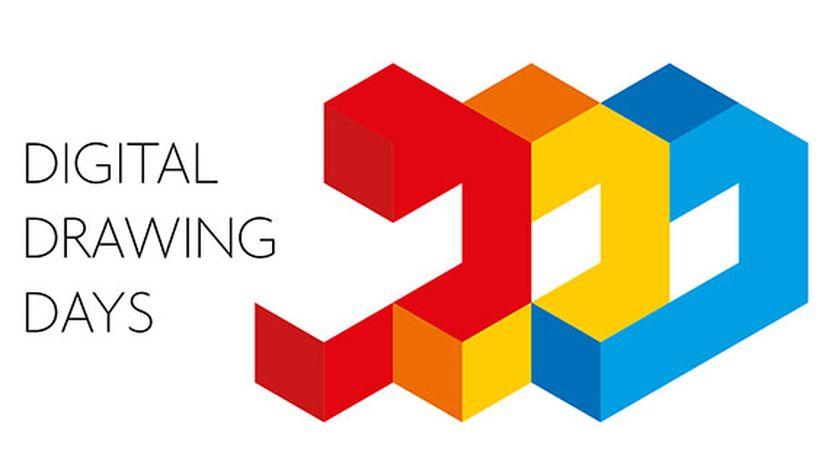 DDD 2016 - online il programma ufficiale