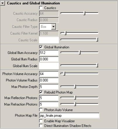 08GI_settings.jpg