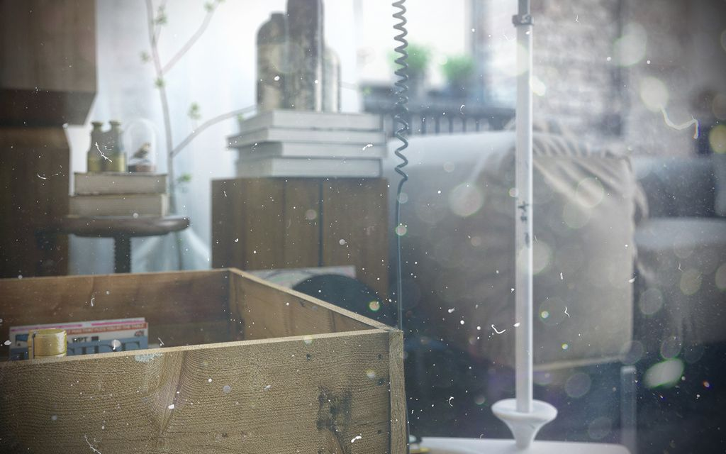 Brick_livingroom-4.jpg