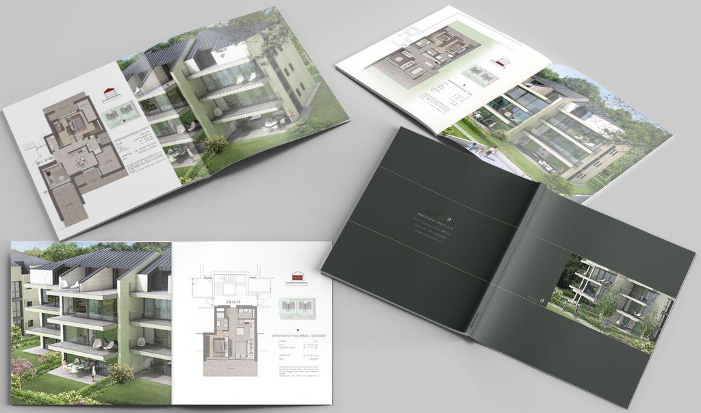 Rendering-di-esterni-ed-interni-e-successiva-elaborazione-brochure-illustrativa-progetto-di-due-edifici-residenziali-(2).jpg